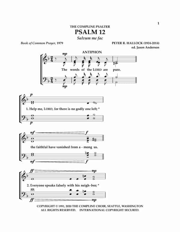 Compline Psalter Print Final Preview Page 017